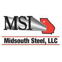 Image 1 | Midsouth Steel, LLC