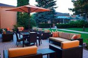 Image 5   Courtyard by Marriott Chicago Arlington Heights/North
