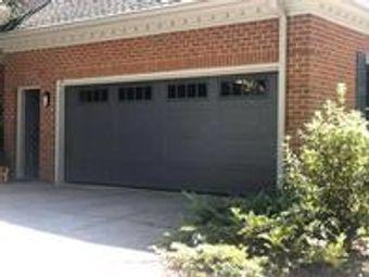 Image 9 | Garage Door Guru