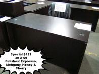 Image 3 | GLM Office Furniture