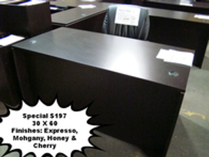 Image 3   GLM Office Furniture