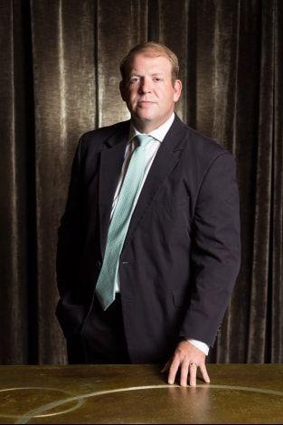 Attorney Matthew Robert Moneyham
