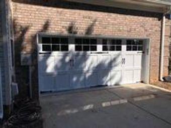 Image 7 | Garage Door Guru