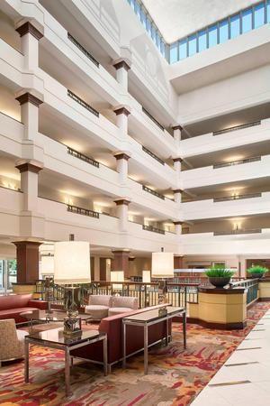 Image 5 | Sheraton Suites Akron Cuyahoga Falls