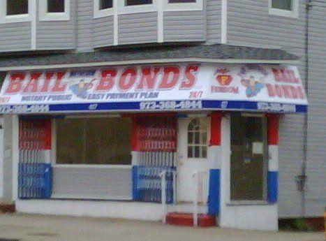 Image 6   Mr. Freedom Bail Bonds LLC