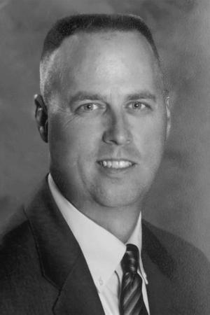 Image 2   Edward Jones - Financial Advisor: Brian T Mewes, CFP®