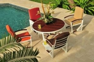 Image 4 | Patio Furniture Distributors Outlet