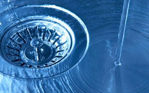 Image 7 | Standard Plumbing, Heating & Air Conditioning