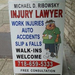 Image 2 | Ribowsky Law