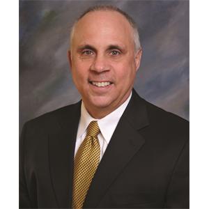 Image 3   Ed Hocker - State Farm Insurance Agent