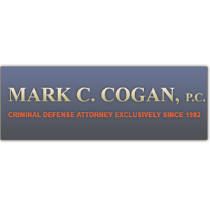 Image 1 | Mark C. Cogan, P.C.