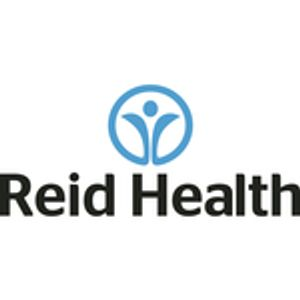 Image 1 | Reid Health Primary & Specialty Care - Hagerstown