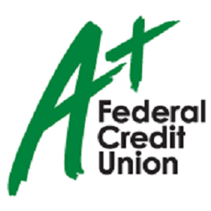 Image 1 | A+ Federal Credit Union
