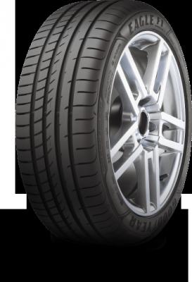Image 5 | Heartland Tire and Auto