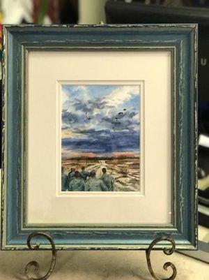 Image 6 | Lisa's Custom Framing