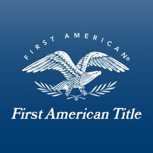 Image 1 | First American Title Insurance Company