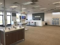 Image 10 | Verizon Authorized Retailer – GoWireless