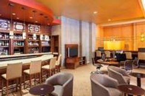 Image 4 | Sheraton LaGuardia East Hotel