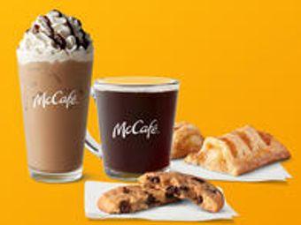 Image 22 | McDonald's