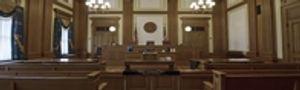 Image 7 | Robinson Law Associates, LLC