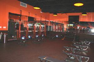 Image 8 | Orangetheory Fitness Sandy Springs