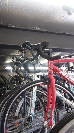 Image 7 | 5 Points Bikes