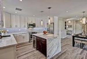 Uptown White Kitchen Cabinets https://www.cabinetdiy.com/white-kitchen-cabinets