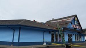 Image 3 | Rainy Day Construction