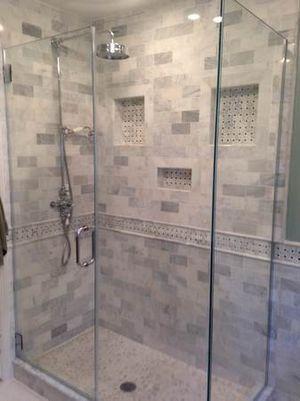 Image 7 | Cold Spring Shower Doors