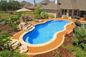 Image 5 | Gary's Pool and Patio