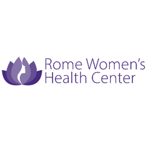 Image 1 | Rome Womens Health Center