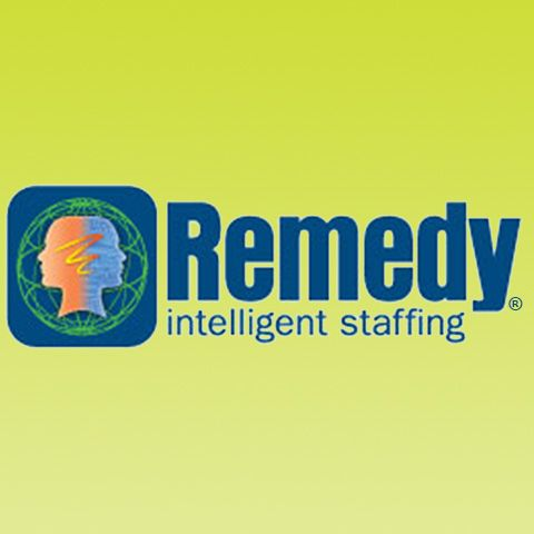 Image 1 | Remedy Intelligent Staffing
