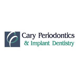 Image 1 | Cary Periodontics and Implant Dentistry