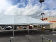 Image 8   Texas Tent