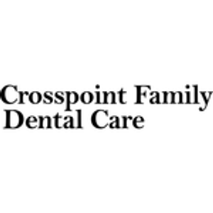 Image 1 | Crosspoint Family Dental Care