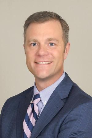 Image 2   Edward Jones - Financial Advisor: Todd W Young, AAMS®