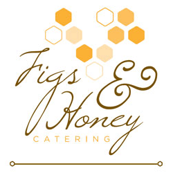 Image 1 | Figs & Honey Catering