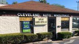 Image 2 | Cleveland Auto Wholesale