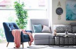 Image 4   Club Furniture