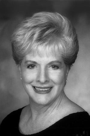 Image 2 | Edward Jones - Financial Advisor: Virginia W Chiarello