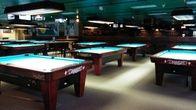 Image 3 | Greenfields Pool & Sports Bar