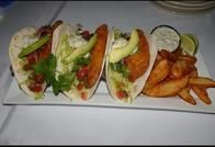 Image 3 | Mango's Mexican Grill & Cantina