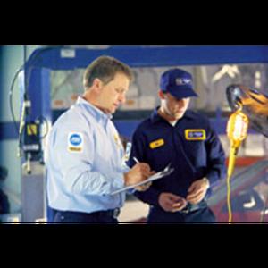 Image 2 | Lictus Automotive and Conversion Center