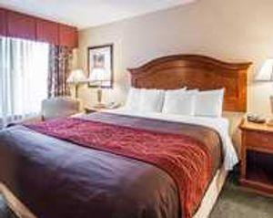 Image 7 | Comfort Inn