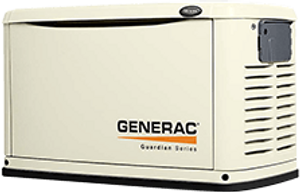 Image 2 | Generator Supercenter of Jacksonville