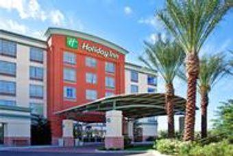 Image 2   Holiday Inn & Suites Phoenix Airport, an IHG Hotel