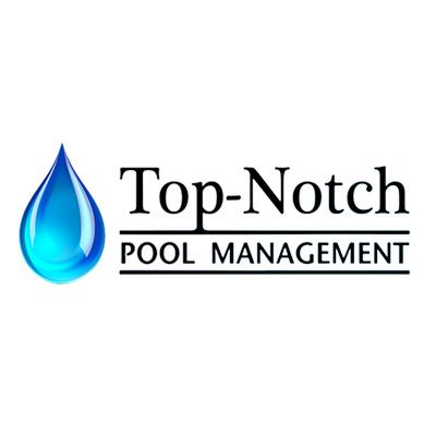 Image 1 | Top-Notch Pool Management
