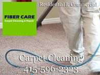 Image 7 | Fiber Care Carpet Cleaning
