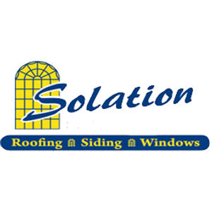 Image 1 | Solation Roofing, Siding And Windows