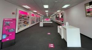 Image 3   T-Mobile